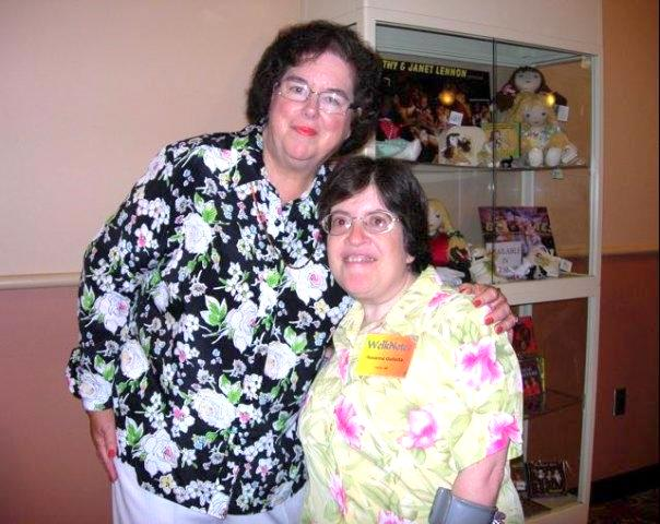 welk stars reunion 2008